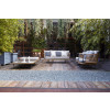 Varaschin Babylon Outdoor Loungegruppe